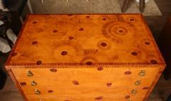 Renzo Rutili Chest for Johnson Furniture - 1279530