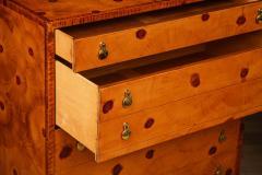 Renzo Rutili Chest for Johnson Furniture - 1279531