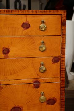Renzo Rutili Chest for Johnson Furniture - 1279532