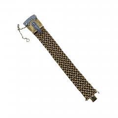 Retro Bracelet - 1777920