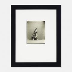 Richard Avedon Gelatin Silver Print by Richard Avedon - 464742
