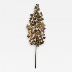 Richard B Smith Aspen Grove 1PC 1 Stem Black Edge - 1685190