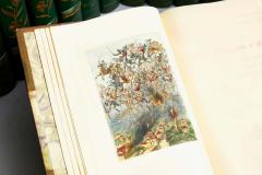 Richard Burtons Arabian Nights - 1483063