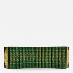 Richard Burtons Arabian Nights - 1484192