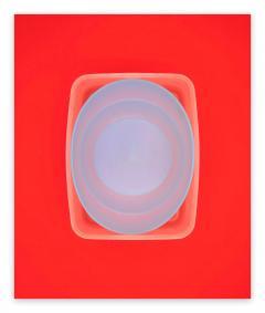 Richard Caldicott Untitled 153 - 1342323