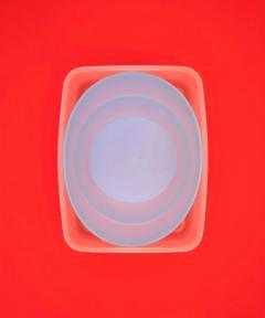 Richard Caldicott Untitled 153 - 1342618