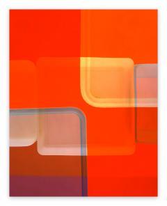 Richard Caldicott Untitled 176 - 1417259