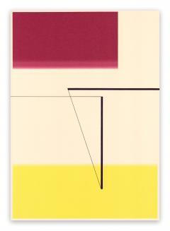 Richard Caldicott Untitled 2014 383  - 1417262