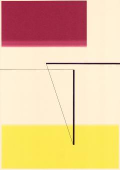 Richard Caldicott Untitled 2014 383  - 1420353