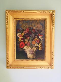 Richard Hayley Lever Bouquet - 1187205