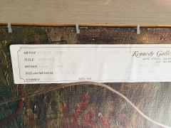 Richard Hayley Lever Bouquet - 1187206
