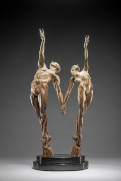 Richard MacDonald Inspiratio Atelier - 2141926