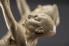 Richard MacDonald Inspiratio Atelier - 2142006