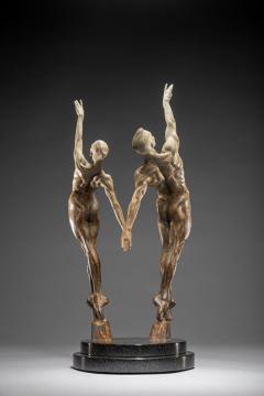 Richard MacDonald Inspiratio Atelier - 2142009