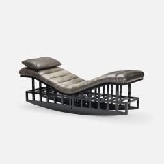 Richard Meier Richard Meier Rocking Chaise - 723864