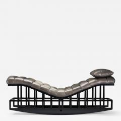 Richard Meier Richard Meier Rocking Chaise - 725096