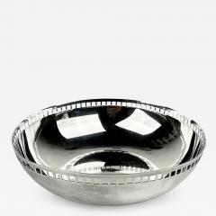 Richard Meier Richard Meier Swid Powell 10 Bowl - 1734154