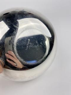 Richard Meier Richard Meier Swid Powell 6 Bowl - 1732462