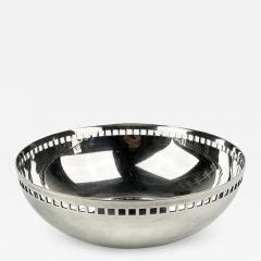 Richard Meier Richard Meier Swid Powell 6 Bowl - 1734155