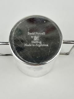Richard Meier Richard Meier Swid Powell Baby Cup - 1732441