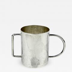 Richard Meier Richard Meier Swid Powell Baby Cup - 1734151