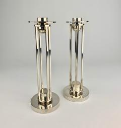 Richard Meier Richard Meier Swid Powell Candlesticks - 1359883