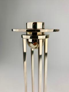 Richard Meier Richard Meier Swid Powell Candlesticks - 1359888