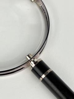 Richard Meier Richard Meier Swid Powell Magnifying Glass - 1732449
