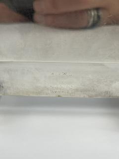 Richard Meier Richard Meier Swid Powell Medium Ana Frame - 1732466