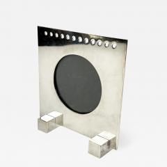 Richard Meier Richard Meier Swid Powell Medium Ana Frame - 1734149