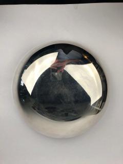 Richard Meier Richard Meier XL Meier Fruit Bowl for Swid Powell - 1362995