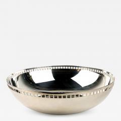 Richard Meier Richard Meier XL Meier Fruit Bowl for Swid Powell - 1363765