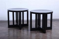 Richard Meier Richard Meier for Knoll Stools - 1301237