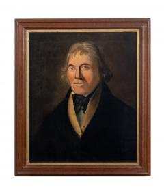 Richard Nicholson of Blyth Chief Carpenter HMS Bellerophon - 1502136