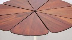 Richard Schultz Petal Dining Table by Richard Schultz for Knoll - 593587
