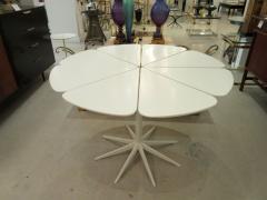 Richard Schultz Richard Schultz Petal Dining Table for Knoll - 96825