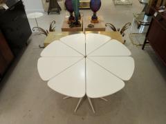 Richard Schultz Richard Schultz Petal Dining Table for Knoll - 96827