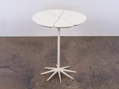 Richard Schultz Richard Schultz Petal End Table for Knoll - 545431