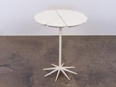 Richard Schultz Richard Schultz Petal End Table for Knoll - 545432