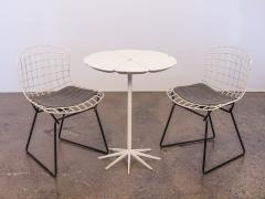 Richard Schultz Richard Schultz Petal End Table for Knoll - 545437