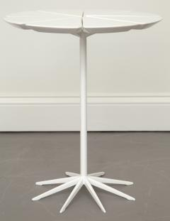 Richard Schultz Richard Schultz Petal Table - 553770