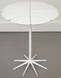 Richard Schultz Richard Schultz Petal Table - 553771