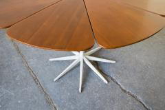 Richard Schultz Vintage Richard Schultz Petal Dining Table - 128220