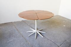 Richard Schultz Vintage Richard Schultz Petal Dining Table - 128221