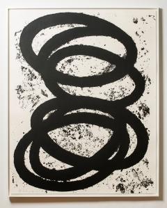 Richard Serra Finally Finished - 794814