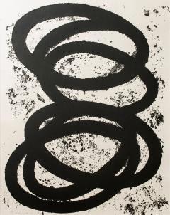 Richard Serra Finally Finished - 795276