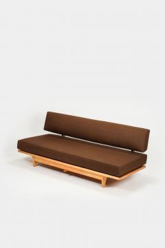 Richard Stein Richard Stein Daybed model 700 Knoll Birch 40s - 2067506