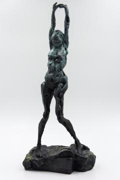 Richard Tosczak Sculpture XXXI 2 8 - 1217715