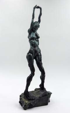 Richard Tosczak Sculpture XXXI 2 8 - 1217716