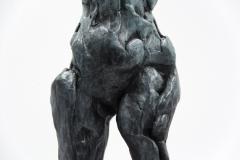 Richard Tosczak Sculpture XXXI 2 8 - 1217719